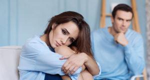 Online Couples Counseling Betterhelp