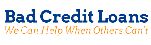 BadCreditLoans.com Reviews
