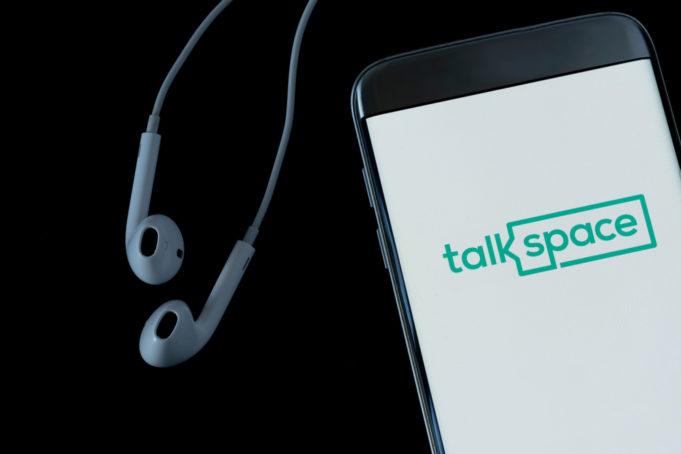 Talkspace Review
