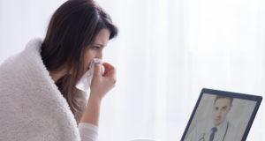 HealthSapiens Review
