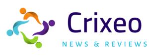 Crixeo