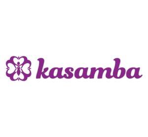 Kasamba Reviews