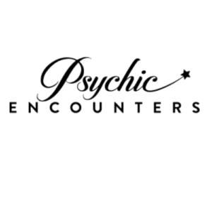 Psychic Encounters