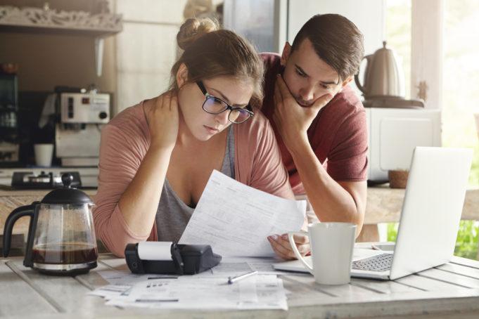 Lightstream Loan Review