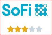 Sofi Reviews