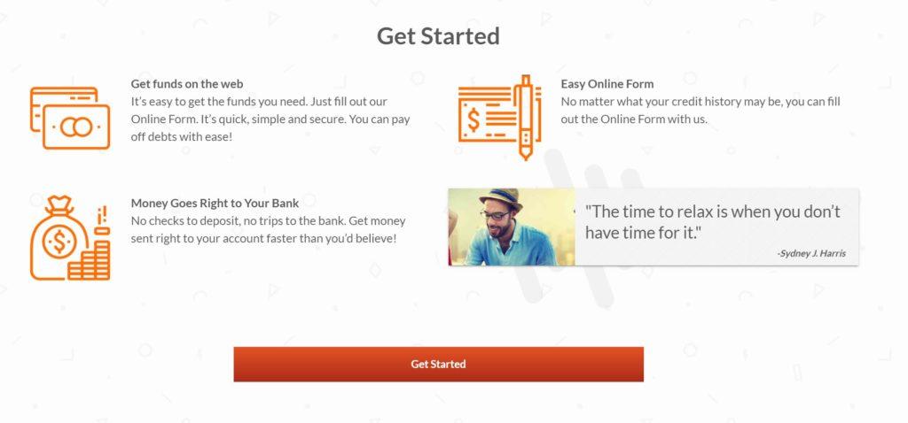 5kFunds Loans