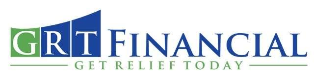 GRT Financial