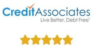 Credit Associates