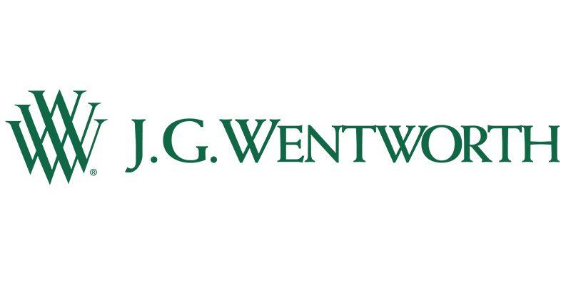JG-Wentworth