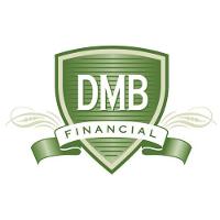dmb-financial-