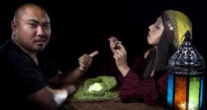 California Psychics Review