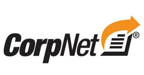 CorpNET-