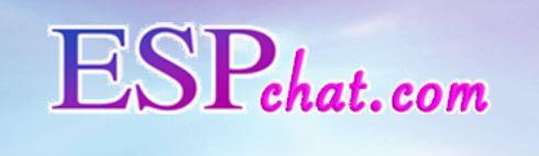 ESP Chat