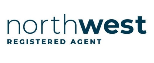 NorthWest Register Agent