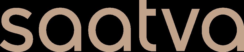Saatva.com Review