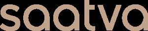 Saatva.com
