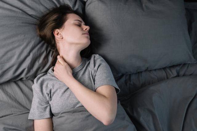 Serta Perfect Sleeper Review