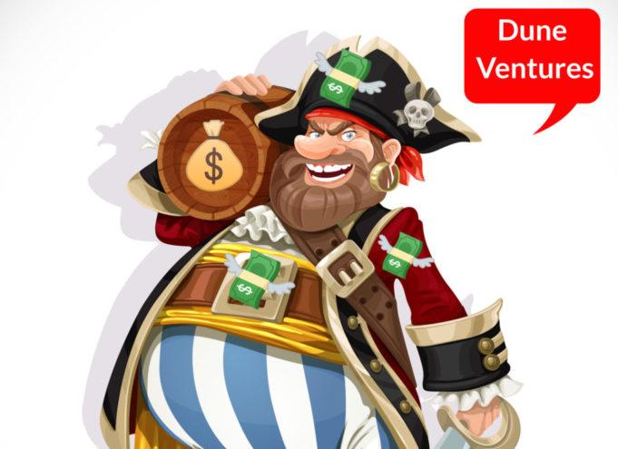 Dune Ventures