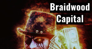Braidwood Capital