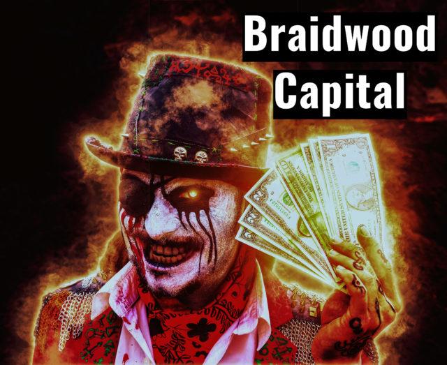 Braidwood Capital