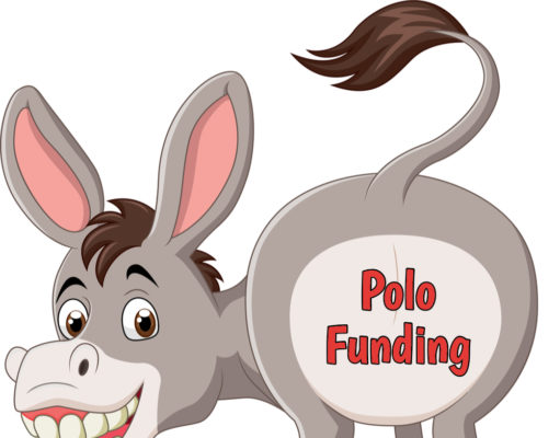 Polo Funding Review