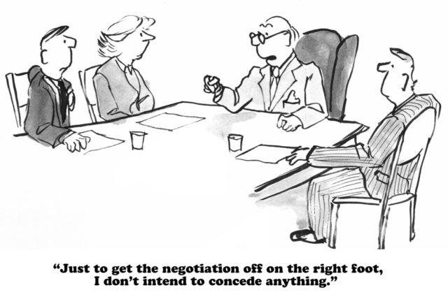 negotiate credit card debt crixeo