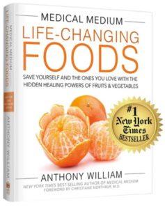 Medical Medium Life-Changing Foods Review