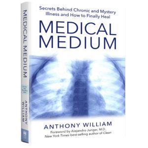 Medical Medium Review