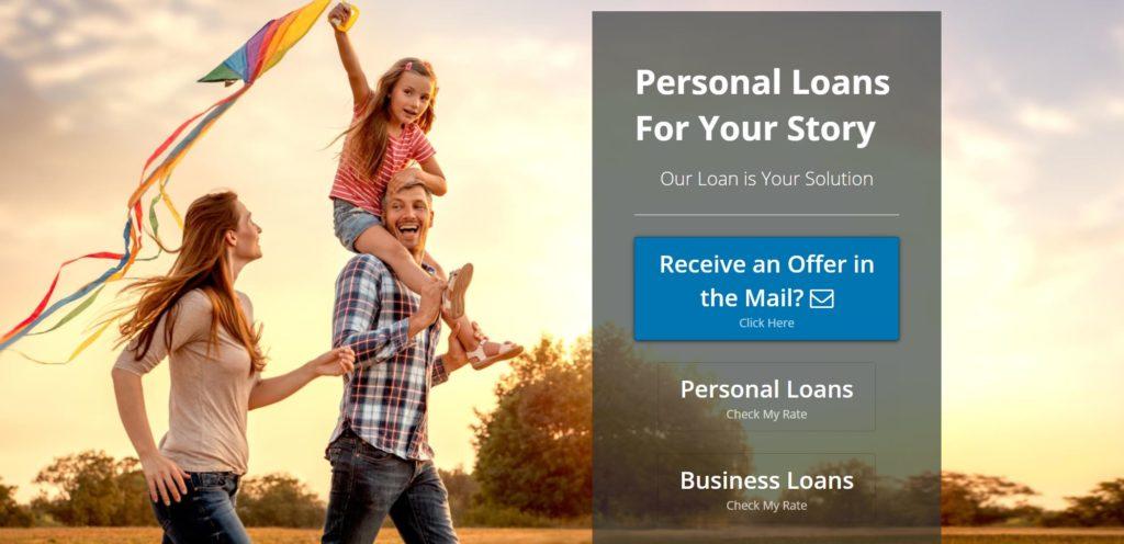Tripoint Lending Complaints