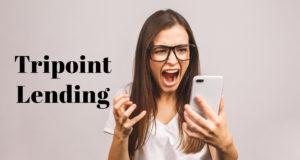 Tripoint Lending Review