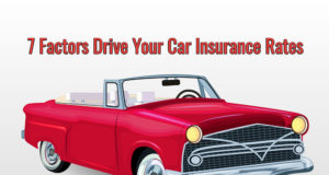 Low Car Insurance Rates