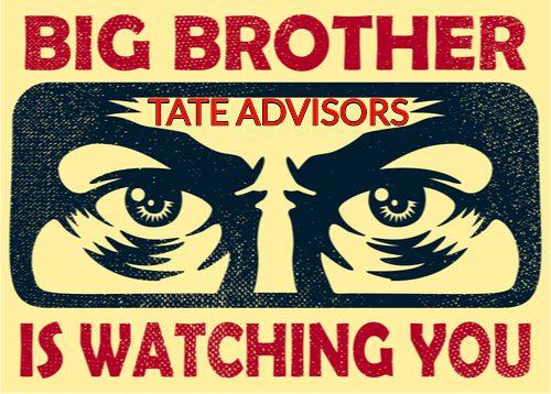Tate Advisors Review