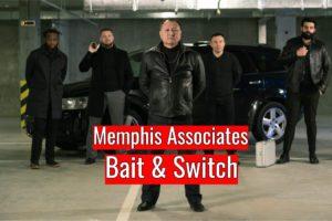 Memphis Associates Review