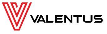 Valentus Review