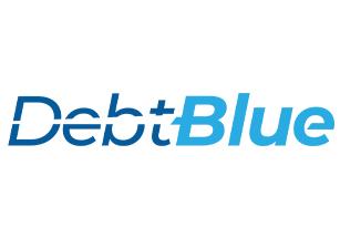 DebtBlue Loans