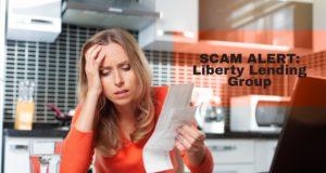 Liberty Lending Group Review