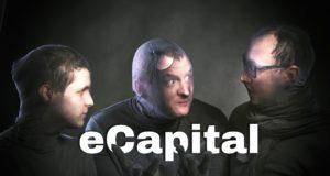 eCapital Review