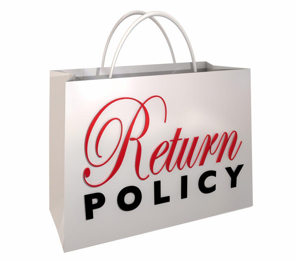 Saatva return Policy Mattress 2020