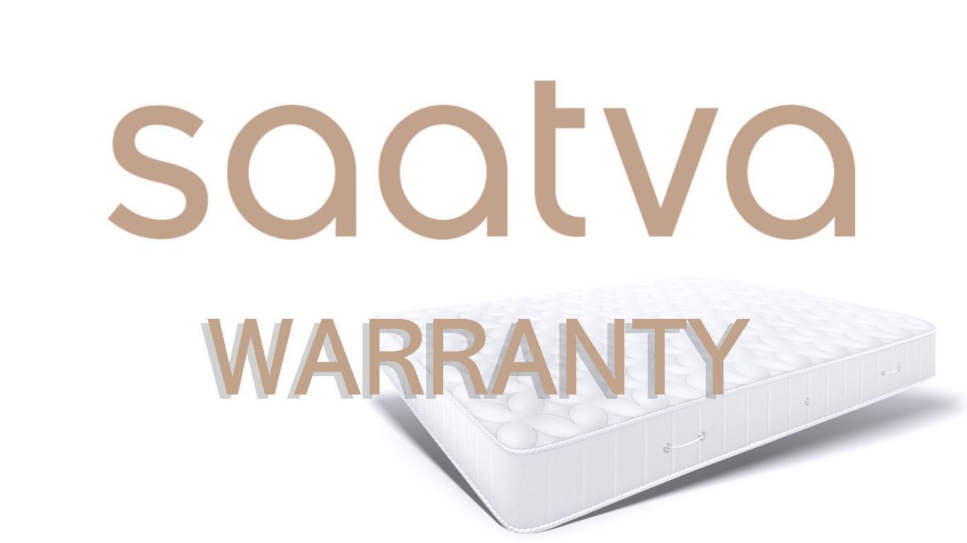 Saatva Warranty Needs