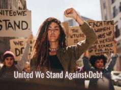 Feminists Against Debt