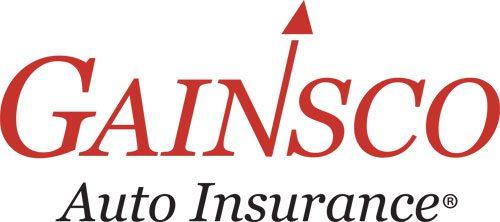 Gainsco Auto Insurance Review