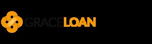 Grace Loan Advance