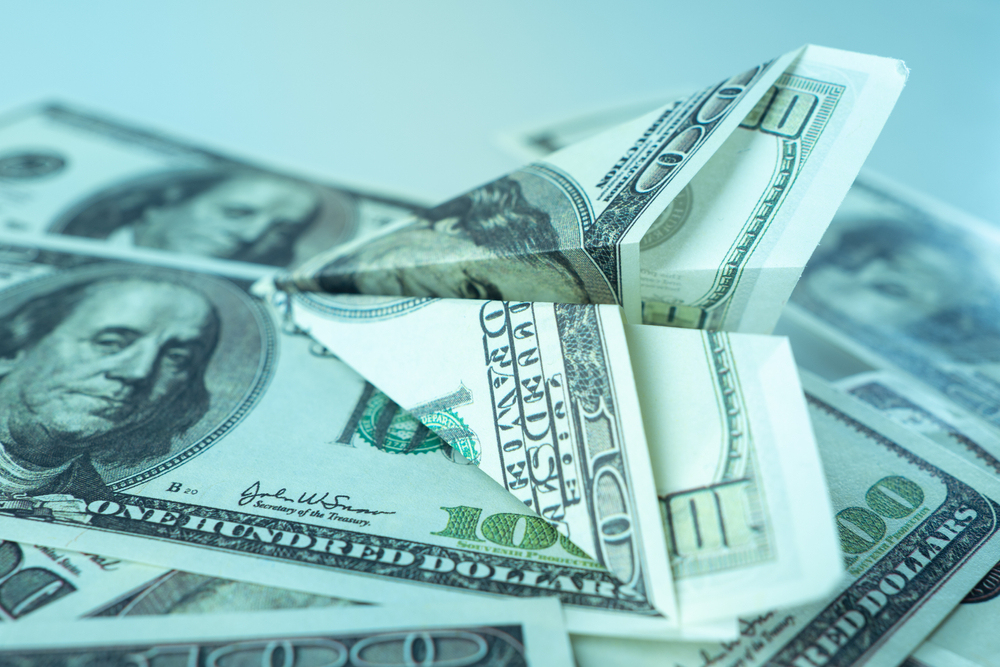 Pay Down Debt With Your Stimulus Check