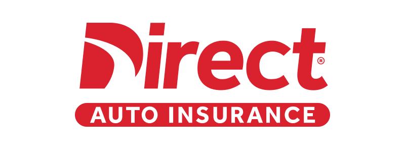 Direct Auto Car Insurance