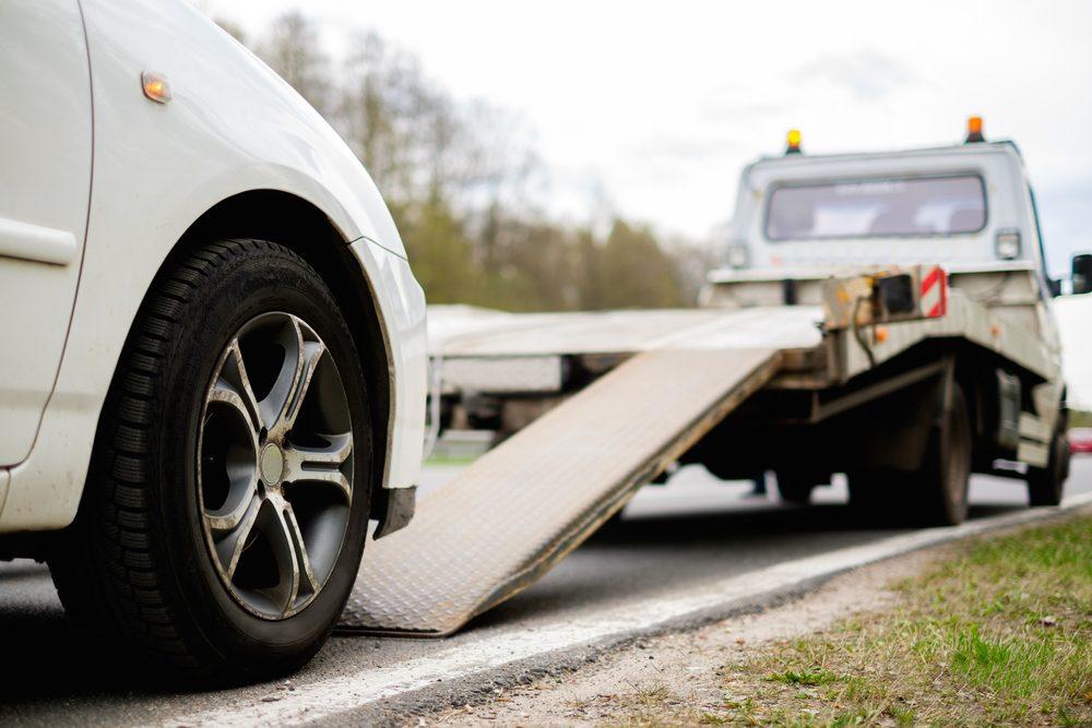 Direct Auto Insurance Complaints
