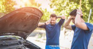 Esurance Insurance Review