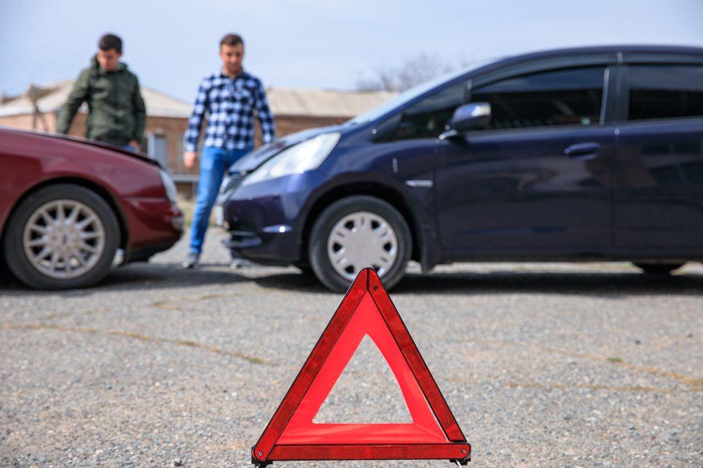 GoAuto Insurance Complaints
