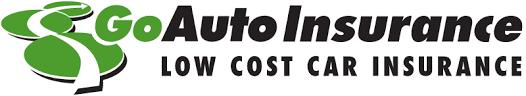 GoAuto Insurance Rate