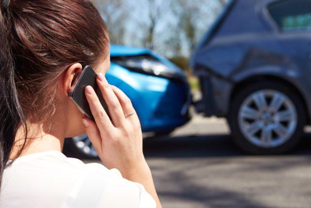 GoAuto Insurance Review