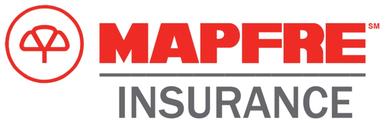 Mapfre Car Insurance